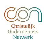 Christelijk ondernemersnetwerk